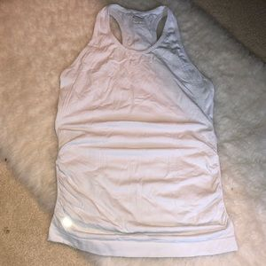 ATHLETA | Speed light tank